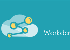 Workday Online Training | Workday HCM Online Course | Online IT Guru