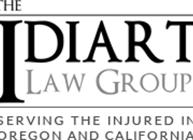 The Idiart Law Group