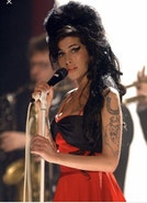 Remembering Amy Winehouse and her music on the anniversary of her death