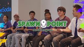 Spawn Point 2019