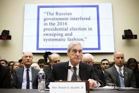 The Mueller Hearings: What they Really Reveal to the American People and the World's Political Landscape.