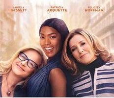 The Netflix Film Otherhood Premieres at the First Annual 51Fest