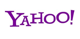 Dadu 1-866 3O-0 1281 Yahoo technical support phone number yahoo customer care service phone number