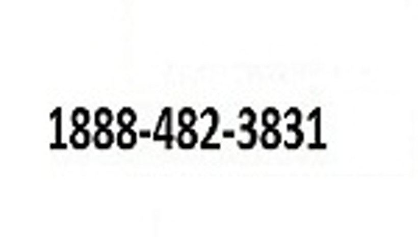 Support  Installations AOL 1*888*482*3831 AOL  Tech  Support  Phone  Number