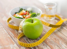 7 Healthy Tips On Dieting For Weight Loss