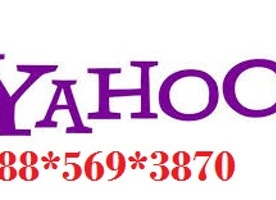 1~888-569*3870 YAHOO MAIL TECH SUPPORT PHONE NUMBER 1~888-569*3870