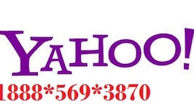 Just 1min @go YAHOO Support (1-888~569~3870) YAHOO MAIL technical support phone number customer service support help Line