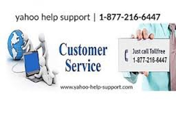 TECH Support 1++(om)~877-216*6447 AOL MAIL Technical Support Phone Number Customer Service Support Helpline