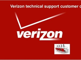 Customer Request 1~ 855 854~14O5 Verizon e-mail technical support phone number customer care service number usa toll free connect