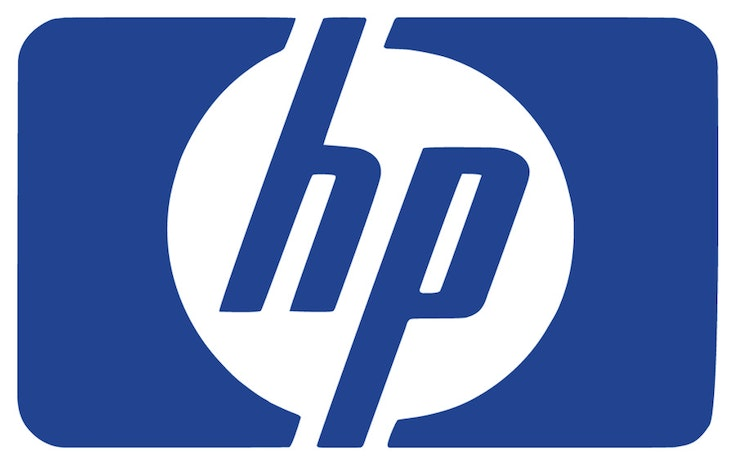 Spe@k Hello HP Support 1~(855)-(854)-14O5) HP printer technical support phone number HP Setup wireless problem