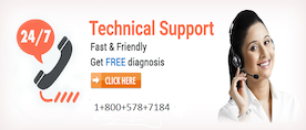 h@rry just d!@l QB Support(1800)(578)(7184)*Quickbooks technical support phone number customer service support helpdesk