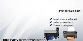 HP support 1–877–242–8594 HP Customer sevice Tech Support Printer ProblemCall HP Technical support
