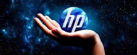 UPDATED HELP Support number 1~855-854*14o5 HP PRINTER Technical Phone Number Customer Service Helpdesk