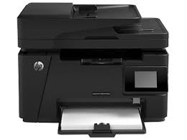 hp printer support ! I~8558~541~4O5 hp customer support