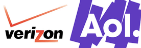 UPDATE Verizon Support ! 1~8558-5414~ O5 ! Verizon MAil Technical Support Phone Number Customer Support number