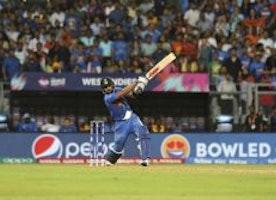 Cricket Betting Tips free, IPL 2017 Betting Tips