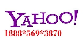 UNKNOWN ERROR 1888-569-3870 YAHOO Tech Support NUMBER YAHOO MAIL Password Reset HELPLINE CUSTOMER CARE Service USA-CAN 18885693870