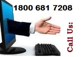 AOL Support 1800-681-7208 AOL Tech Support NUMBER. AOL MAIL Password Reset HELPLINE CUSTOMER CARE Service USA-CAN 18006817208