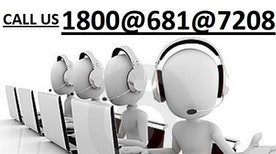 EXCELLENT C@LLING HP PRINTER Tech support@1-800@681@7208 Customer Support Phone Number USA/CANADA
