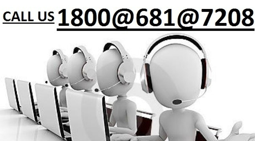 INTERNET PROTECTION!! AVG ANTIVIRUS Tech support@1-800@681@7208 Customer Support Phone Number USA/CANADA