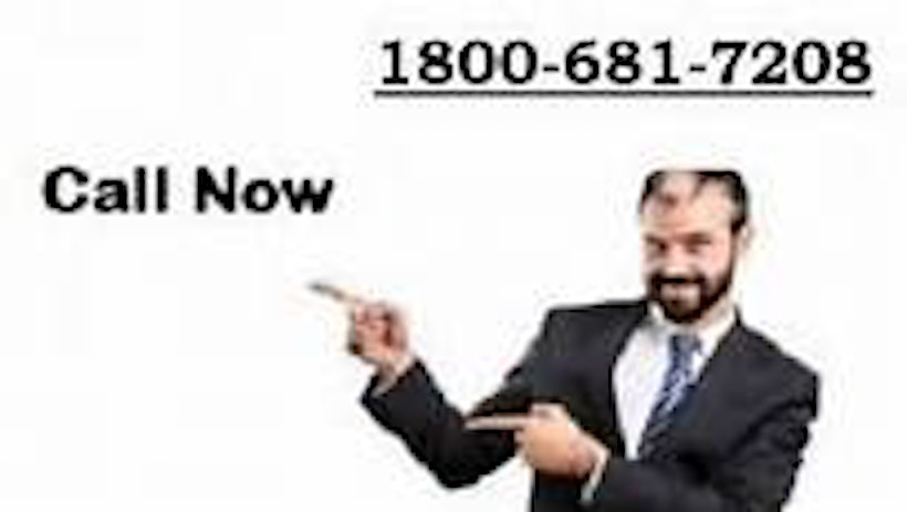 Customer Support 1888-569-3870 ALPINE Tech Support NUMBER