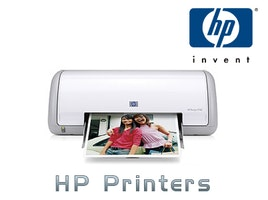 Support HP 1866-254-0065 HP Tech Support NUMBER. HP PRINTER Wifi Reset HELP LINE CUSTOMER CARE Service USA-CAN1866254OO65