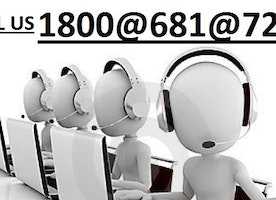 ADVANCE SYSTEM CRAE@ AVG ANTIVIRUS Tech support@1-800+681+7208 Customer Helpline Support Phone Number USA/CANADA