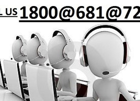 BEST SYSTEM SECURE@ AVG ANTIVIRUS Tech support@1-800+681+7208 Customer Helpline Support Phone Number USA/CANADA