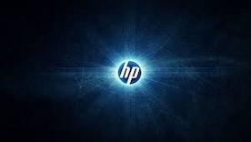 1–855–854–1405 hp Printer support number hp Printer customer number 1855–854–1405 hp customer number 855–854–1405