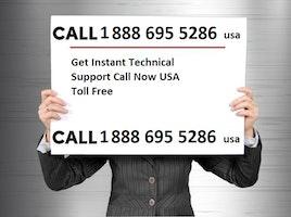 Bahubali Verizon technical support phone number 1–866–254–0064 Verizon Mail customer support number Verizon Mail support number customer number 1–866–254–0064