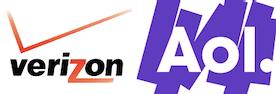 BHai 1–866–254–0064 Verizon Mail support number Verizon Mail customer number 1–866–254–0064 Verizon customernumber