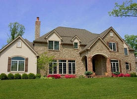 How to choose Custom Home Builders