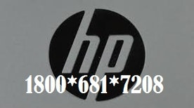 Errors HP Support 1800-681-7208 HP Tech Support NUMBER, HP PRINTER Tech Support Phone Number