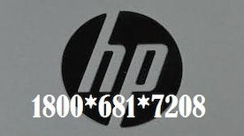 Geeks Arena  For HP Support 1800-681-7208 HP Tech Support NUMBER, HP PRINTER Tech Support Phone Number