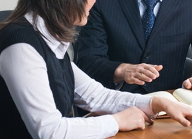 The Legislation Necessitate a Good Legal professional