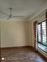 Cho thuê căn hộ chung cư mini 32m2 tại Phường Bưởi, Tây Hồ, Hà Nội trên HomeHub