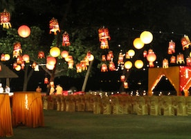 Hire Wedding Planner For Your Goa Wedding
