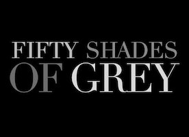 5 Reasons I Hated 50 Shades of Grey: But I found 1 Reason Why I Truly Liked It