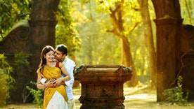 Five Fascinating Locations For Your Wedding Anniversary Trip To Revive The Lost Love & Passion
