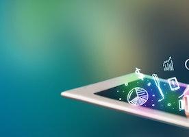 Benefits of Custom Mobile Application Development
