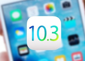 Best New Features Added to Your iPhone Now - iOS 10.3 update