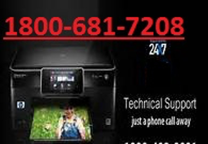 HP Printer technical 1*800~681~7208 support phone number HP customer service support Care  number