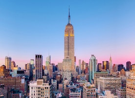 5 Tips for Traveling To New York