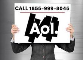 AOL M@IL TECHNICAL SUPPORT |1855.999.8045 CALL US NOW .