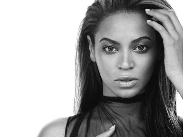 Beyoncé Sings For Equality To Show The Strength and Vulnerability In Black Men! Incredibly Powerful!