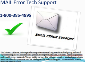 AOL Mail *I-8OO.385.4895* Technical Support Phone Number,Customer Help