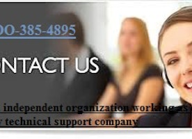 Aol Mail *I-8OO.385.4895* Tech Support Phone Number,Customer Helpline