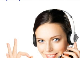 Just Dial Contact Aol Mail Technical Support Phone Number #1855,999,8045