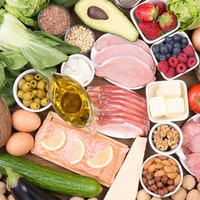 The Ketogenic Diet (KETO)