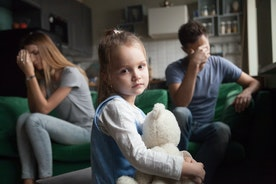 How Does a Texas Court Determine the Best Interest of the Child?